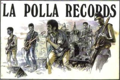 20130115123028-la-polla-records.jpg
