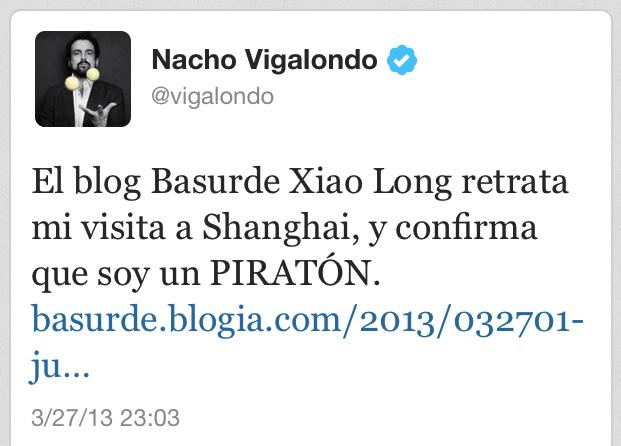 20130328161235-blog-basurde-xiao-long.jpg