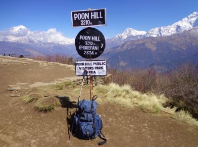 20130412232152-poon-hill.jpg