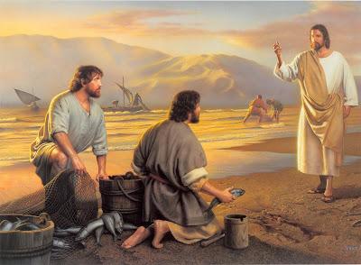 20130527142304-jesus.jpg