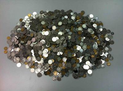 20130528012325-monedas-2.jpg