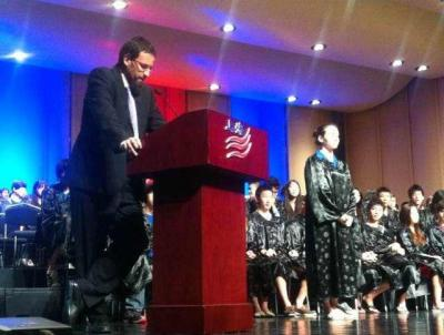 20130602045259-steph-academic-awards.jpg