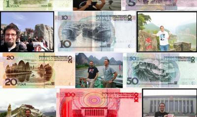 20130625044530-billetes.jpg