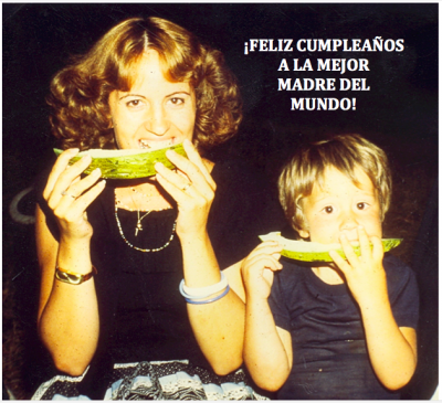 20131010001530-feliz-cumpleanos-a-la-mejor-madre-del-mundo.png
