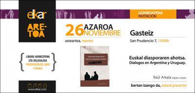 20131105044632-presentacion-libro-kura.jpg