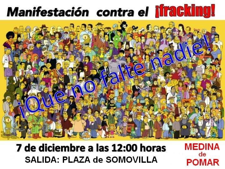 20131204231859-fracking.jpg