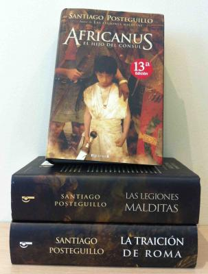 20140301084424-africanus-copy.jpg