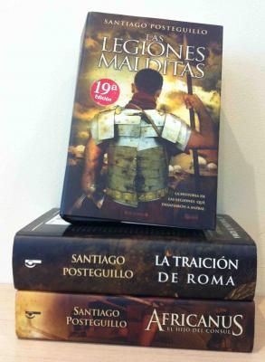 20140324075716-libros-las-legiones-malditas-small-size.jpg