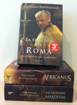 20140416001912-libros-la-traicion-de-roma-santiago-posteguillo-small-size.jpg