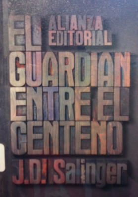 20140430041339-el-guardian.png
