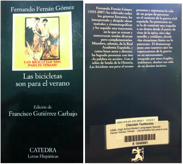 20140504025852-libros-las-bicicletas-son-para-el-verano.png
