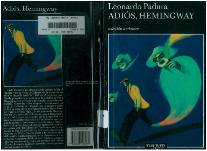 20140515093400-libros-adios-hemingway-portada.png