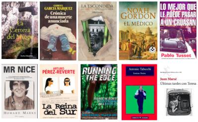 20140926014029-lista-de-libros.png