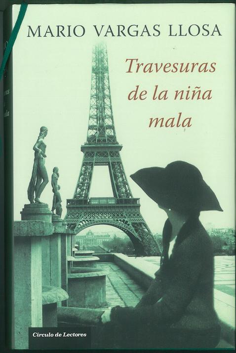 20150310143426-libros-travesuras-de-la-nina-mala-mario-vargas-llosa.png