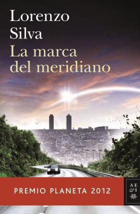 20160707093714-la-marca-del-meridiano-premio.jpg