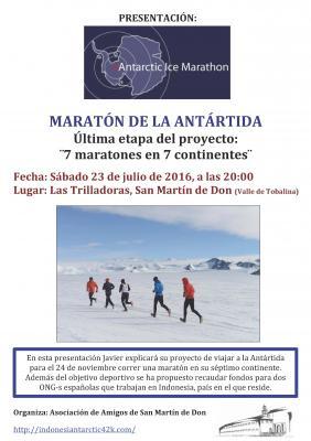 20160715172552-marato-n-de-la-anta-rtida-san-marti-n-de-don-sa-bado-23-de-julio.jpg