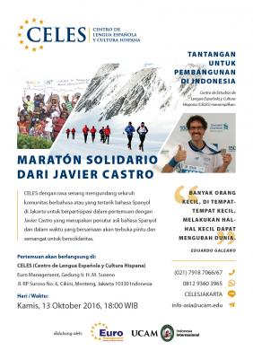 20161015060322-celes-marato-n-solidario-de-javier-castro-bahasa.jpg