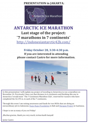 20161025120214-antarctic-ice-marathon-presentation-friday.png
