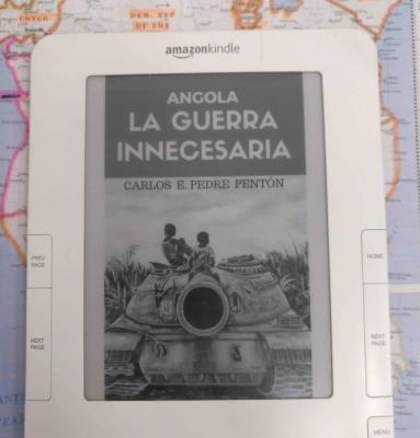 20180309003459-angola-la-guerra-innecesaria-kindle.jpg