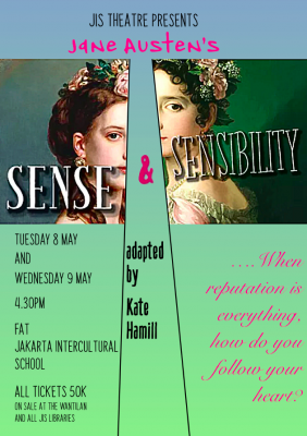 20180512032908-school-play-sense-and-sensibility-jane-austens.png