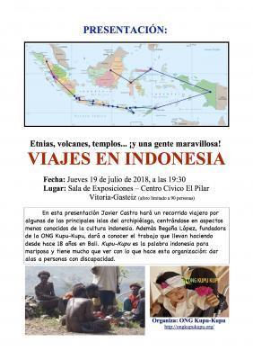 20180719121527-poster-presentacio-769-n-viajes-en-indonesia-ong-kupu-kupu-jpeg.jpg