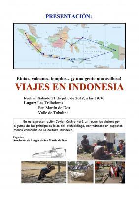 20180720100932-viajes-en-indonesia-21-de-julio-san-marti-769-n-de-don.jpg