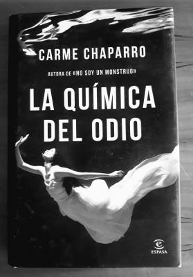 20181014084651-libros-la-qui-769-mica-del-odio-carme-chaparro.jpg