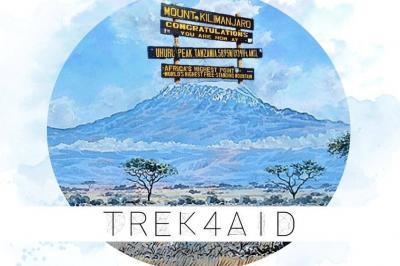 20181024194650-trek4aid-logo.jpeg
