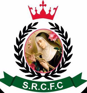 20190427135015-santa-rita-de-cassia-fc-logo.jpg
