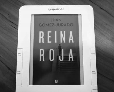 Libros | weblog alojado en Blogia