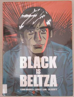 20190630163139-black-is-beltza.jpg