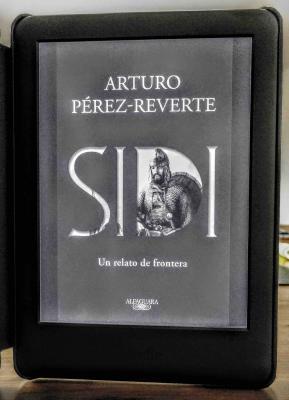 20190929063956-libros-sidi-arturo-pe-769-rez-reverte.jpg