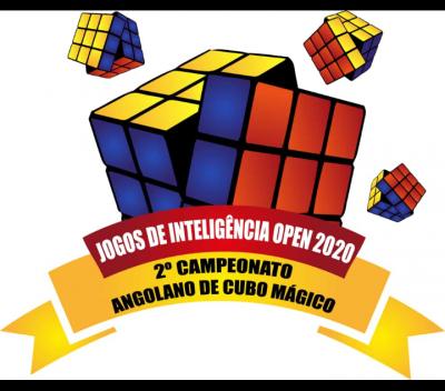 20200125202532-e1.png