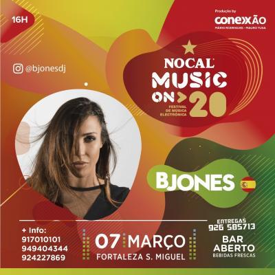 20200304192049-b-jones-en-fortaleza-7-marzo-2020.jpg