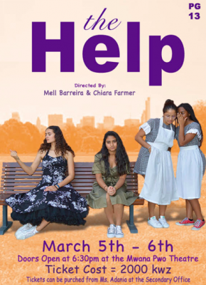 20200305195130-the-help.png
