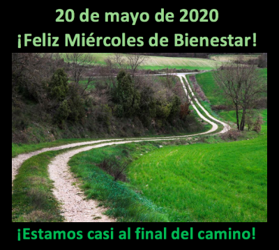 20200520082251-20-de-mayo-mie-769-rcoles-de-bienestar.png