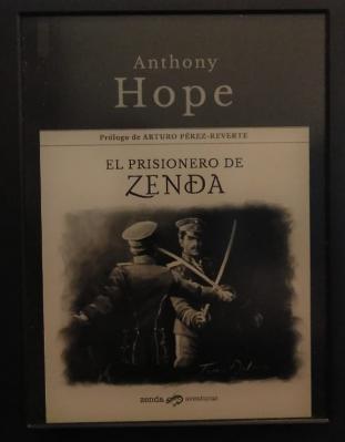 20210131055316-libros-el-prisionero-de-zenda-anthony-hope.jpg