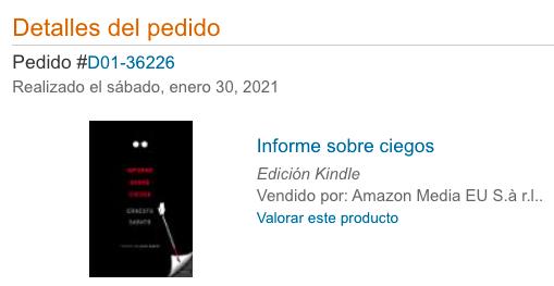 20210228033728-libros-informe-sobre-ciegos-copy.png
