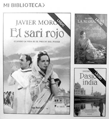 20210829092118-el-sari-rojo.jpg