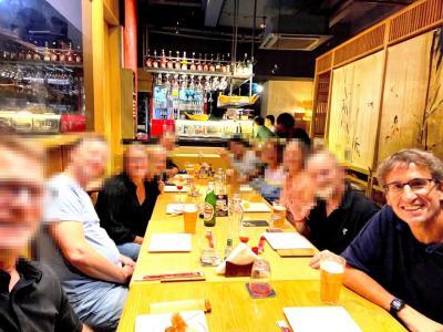 20211003080055-cena-de-antiguos-profesores-de-shanghai-american-school-en-delhi-25-septiembre-2021.jpeg